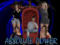 Absolute Power: Remastered APK