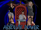 Absolute Power: Remastered android