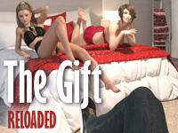 The Gift Reloaded APK