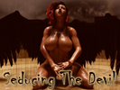 Seducing The Devil android