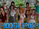 Hidden Truth android