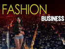 Fashion Business Episode 1 android