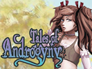 Tales of Androgyny game android