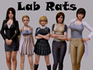 Lab Rats android