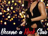 Become A Rock Star android