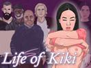 Life of Kiki game android