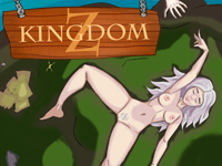 Z Kingdom APK