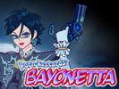 Porn Bastards: Bayonetta андроид