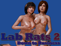 Lab Rats 2 - Down to Business android