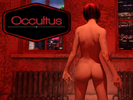 Occultus android