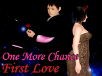 One More Chance - First Love APK