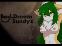 Bad Dream Sundyz APK