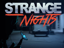 Strange Nights game android