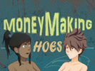 Money Making Hoes андроид