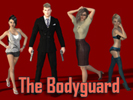 The Bodyguard андроид