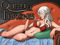 Queen of Thrones android
