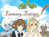 Fantasy Trainer android