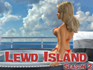 Lewd Island Season 2 game android