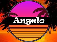 Angelo APK