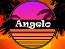 Angelo game android