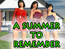 A Summer to Remember андроид