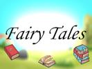 Fairy Tales андроид