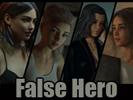 False Hero андроид