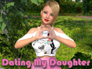Dating my Daughter Chapter 4 game android