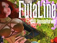 FutaLine android