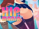 Hip Mania android