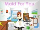 Maid For You android
