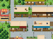 Kunoichi Trainer game android
