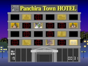 Panchira TOWN Hotel android