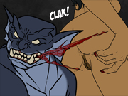 Beast vs Bitch 2, Gargoyles, Date Night андроид