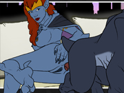 Beast vs Bitch 2, Gargoyles, Date Night android