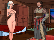 Queen of Thrones game android